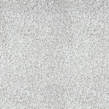 Покрытие ковровое Modena 00067, 4 м, светло-серый, 100% PP