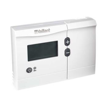 Регулятор температуры Комнатный VRT 250