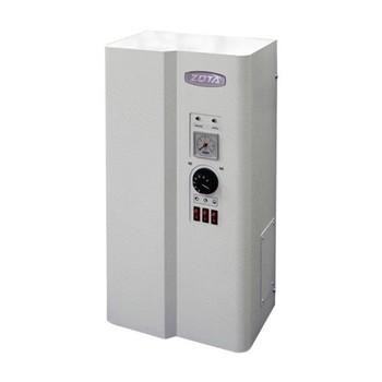 Котел электрический ZOTA Solo 6