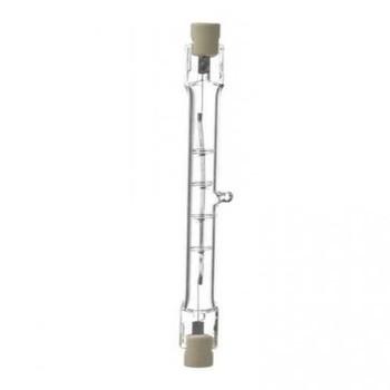 Лампа галоген. линейная 1500Вт 254мм