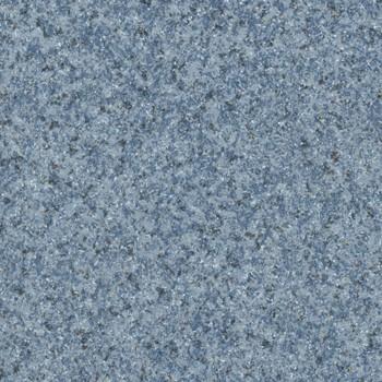 Линолеум полукоммерческий Moda 121605 3м, 1 Класс