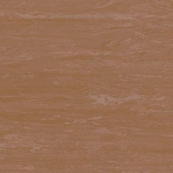 Линолеум коммерческий Horizon 002 2 м, 1 Класс