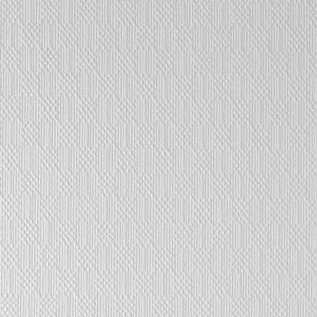 Стеклообои Wellton WO500 Шахматы (1мх25м)