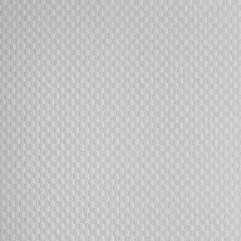Стеклообои Wellton WO200 Дерюжка (1мх25м)