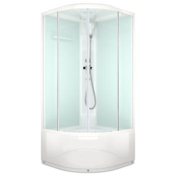2520a59dc120 Купить душевые кабины недорого в Тобольске, каталог душевых кабин с ...