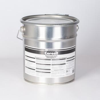 Пигмент Ceresit пурпурный 01, 3л