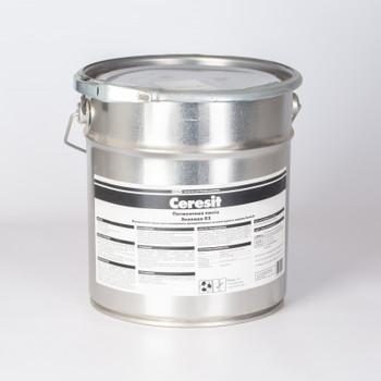 Пигмент Ceresit зеленый 02, 3л