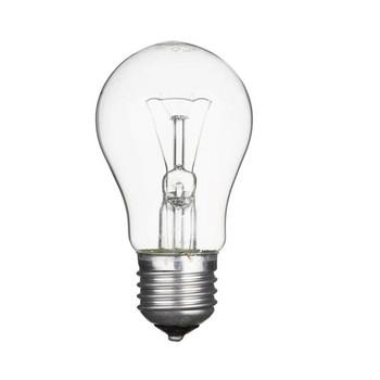 Теплоизлучатель 150Вт Е27 (Стандарт)
