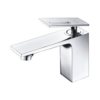 Смеситель для раковины WasserKraft Alme 1503
