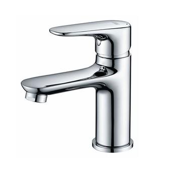 Смеситель для раковины WasserKraft Vils 5603