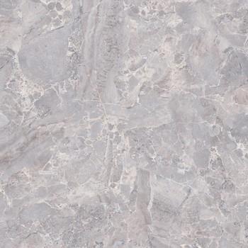 Керамогранит Парнас серый обрезной SG841700R, 800х800х11 мм, Kerama Marazzi