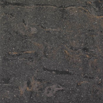 Керамогранит TR 03 неполир. 600*600 Эстима
