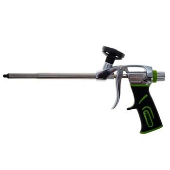 Пистолет для монтажной пены, Peter Paul Work Gun
