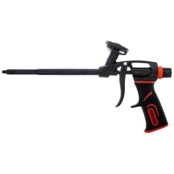 Пистолет для монтажной пены, Peter Paul King Gun