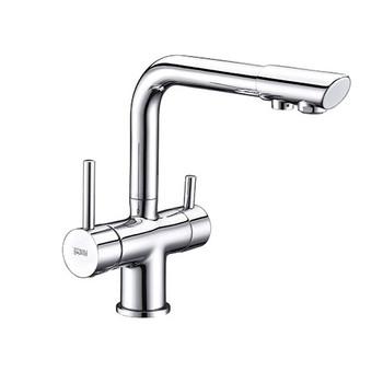 Смеситель для кухни WasserKraft А8017 под фильтр