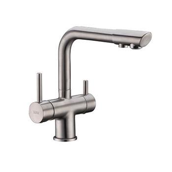 Смеситель для кухни WasserKraft А8027 под фильтр