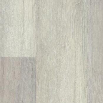 Плитка ПВХ Tarkett Art Vinil New Age Flow, 101х914x2мм