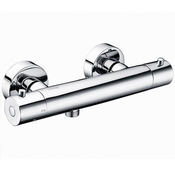 Смеситель для душа WasserKraft Berkel 4822 Thermo