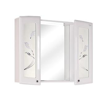 Зеркальный шкаф Onika Валенсия 95 (209501)