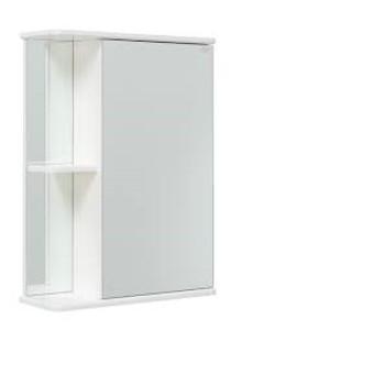Зеркальный шкаф Onika Карина 45 правый (204503)