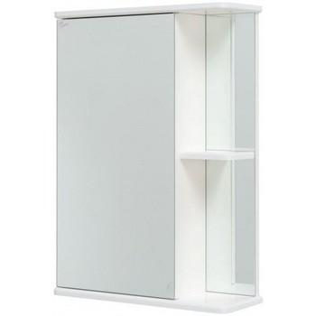 Зеркальный шкаф Onika Карина 50 левый (205012)