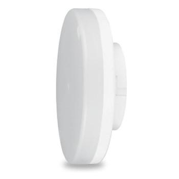 Лампа Gauss LED Elementary GX53 11W холодный свет 4100K 1/10/100