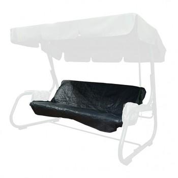 Экспресс-укрытие сидений качелей от дождя