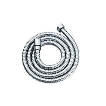 Шланг для душа WasserKraft A010 150 см