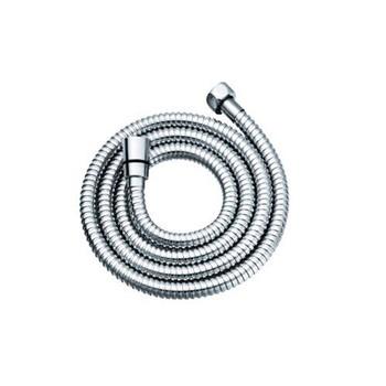 Шланг для душа WasserKraft А056 100 см