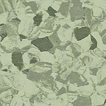 Линолеум Primo Plus 311 (коммерческий) (св. зеленый, 2,0м)