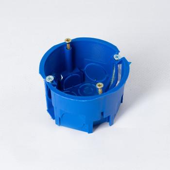 Коробка установочная для гипсокартона 68x45 C3E3 GUSI