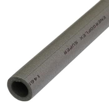 Теплоизоляция Энергофлекс Супер 28/20 (уп 50м)