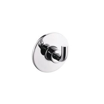 Крючок Fixsen Round FX-92105