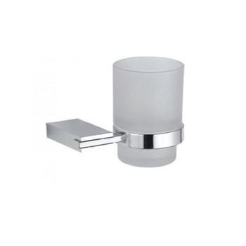 Стакан стеклянный Fixsen Noble FX-6106
