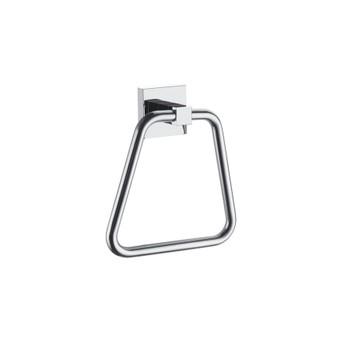 Полотенцедержатель кольцо Fixsen Metra FX-11111