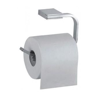 Держатель туалетной бумаги Fixsen Noble FX-6110