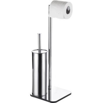 Стойка для туалета Fixsen FX-421