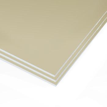 Лист гипсокартонный Волма 2500х1200x9,5мм