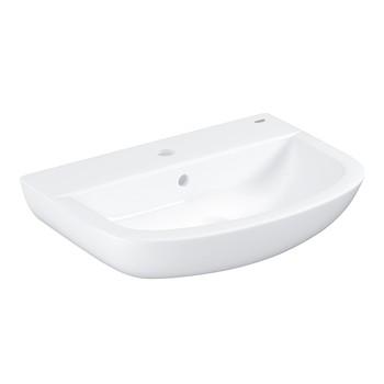 Раковина Grohe Bau Ceramic 55 см 39440000