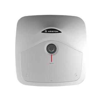 Водонагреватель электрический накопительный ANDRIS R 30 (эмал.ст., над раковиной, 1.5кВт)