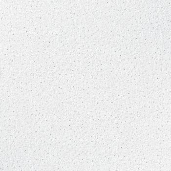 Панель потолочная DUNE Supreme MicroLook, 600х600х15мм ARMSTRONG (16шт/уп)