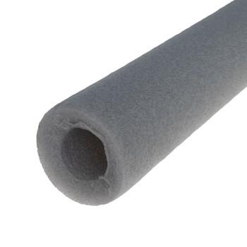 Трубная изоляция Изодом ППИ ОТ 25х13 мм