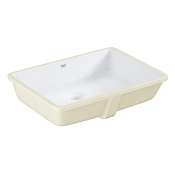 Раковина Grohe Cube Ceramic 50 см 3948000H