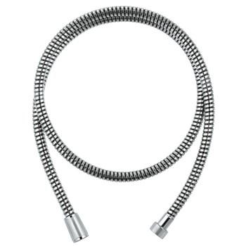 Душевой шланг Grohe Relexaflex 150 см 45973000
