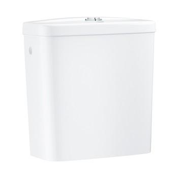 Бачок для унитаза Grohe Bau Ceramic 39437000
