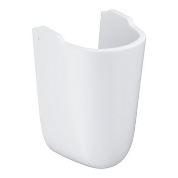 Полупьедестал Bau Ceramic Grohe 39426000