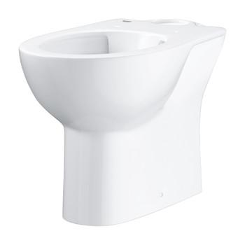 Чаша для унитаза Grohe Bau Ceramic 39349000