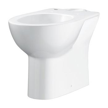 Чаша для унитаза Grohe Bau Ceramic 39428000