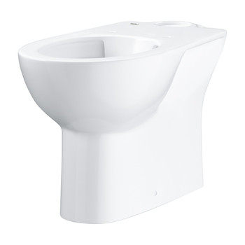 Чаша для унитаза Grohe Bau Ceramic 39429000
