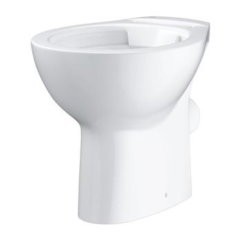 Чаша для унитаза Grohe Bau Ceramic 39430000